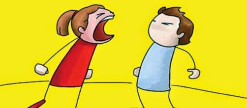 Emociones positivas y negativas | Tecnología Social - psykia.com