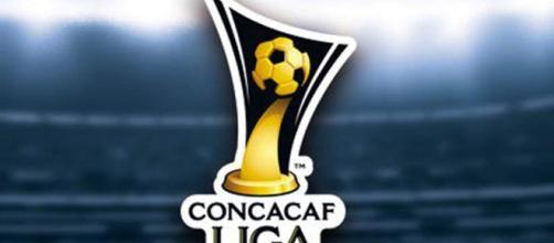 Esperando el lider de la CONCACAF