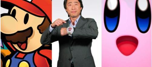 Espera decepcionante en el lanzamiento de la Consola Virtual de Nintendo
