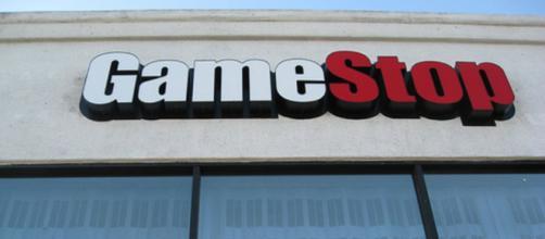 GameStop no se pronuncia en torno a la segunda mano en Xbox One ... - alfabetajuega.com