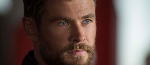 Hemsworth ahora no se niega a volver como Thor