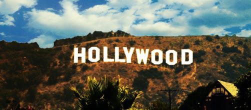 Hollywood, une expression de la puissance des États-Unis – Classe ... - classe-internationale.com