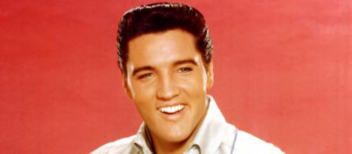 El documental que desmonta el mito de Elvis Presley