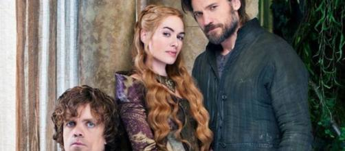Juego de Tronos: Posibilidad de muerte de los hermanos Lannister