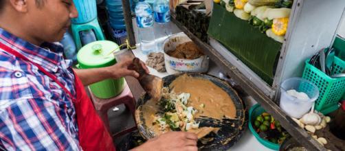 La adecuada manipulación de los alimentos reduce el riesgo de adquirir estas enfermedades