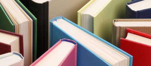 Los 10 mejores libros para regalar (y por qué no autoregalarse)