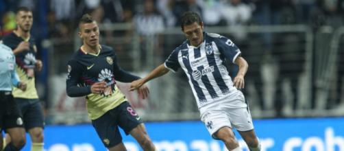 Los azulcremas no irán con plantel completo contra Monterrey.