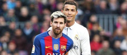 Mercato : Le Barça veut jouer un très mauvais coup au Real Madrid !