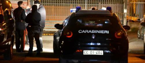 Milano, tentano di stuprare una ragazza in via De Amicis: si indaga - milanotoday.it
