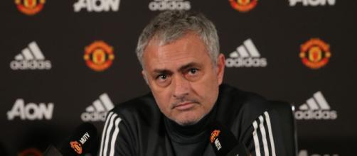 Mourinho podría no tener la mejor relación con Pogba