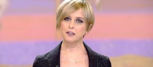 Nadia Toffa come sta - italy.al