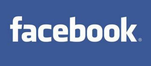 Perchè lasciamo i nostri dati sensibili a Facebook?