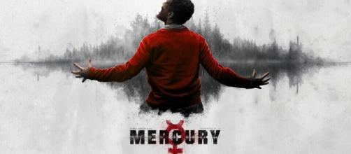 Prabhu Deva's Mercury (Image Credit: Zoom Tv/Youtube)