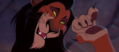 Quem são os mais malvados do zodíaco? Foto: Reprodução/Disney.