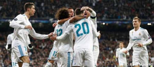 Real Madrid promete várias mudanças