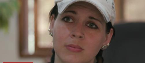 Recentemente la BBC e PS hanno intervistato una donna americana che è stata moglie di un miliziano dell'ISIS.