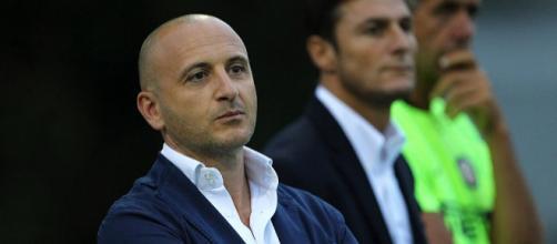 TS) Calciomercato Inter, Mkhitaryan e Verdi piste concrete ... - interdipendenza.net