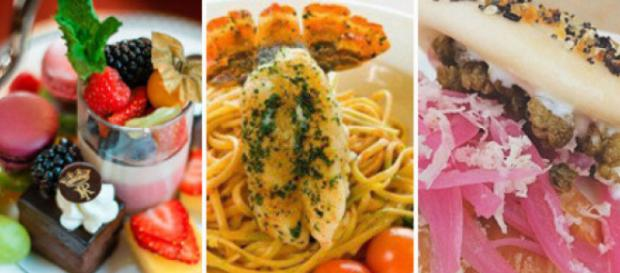 3 Meal Hacks For Mother's Day - (Image via Foodtrails/Youtube)