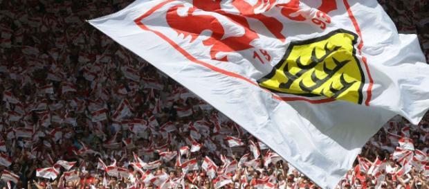 Beim VfB herrscht Planungssicherheit für die kommende Saison: Doch wer kommt und wer muss gehen?
