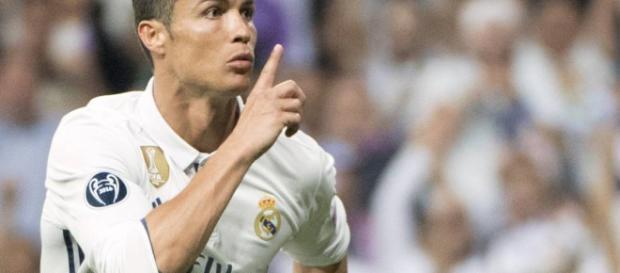 Cristiano Ronaldo es decisivo en el mercado de fichajes
