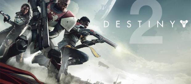 Destiny 2 sigue fallando en traerme de vuelta | Ars Technica - arstechnica.com