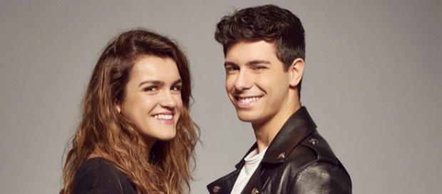 https://www.hola.com/imagenes/actualidad/20180308121320/eurovision-puesta-escena/0-547-805/amaia-alfred3-t.jpg