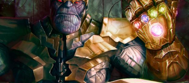¡Infinity Gauntlet! Cuál es el guante del infinito y qué sucede si el terrible Thanos decide tomarlo.