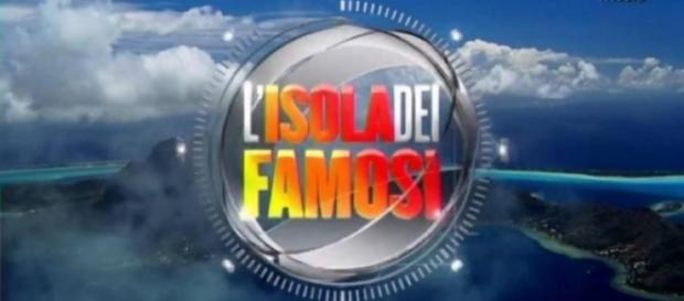 Isola dei Famosi 2018 volge al termine - blastingnews.com