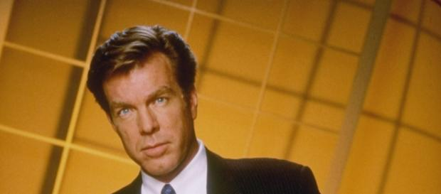 Jack will find out he is not a blood Abbott on 'Y&R.' - [Image via CBS soaps The Young and the Restless]