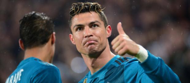 Mercato : Le Real Madrid profite d'une incroyable trahison !