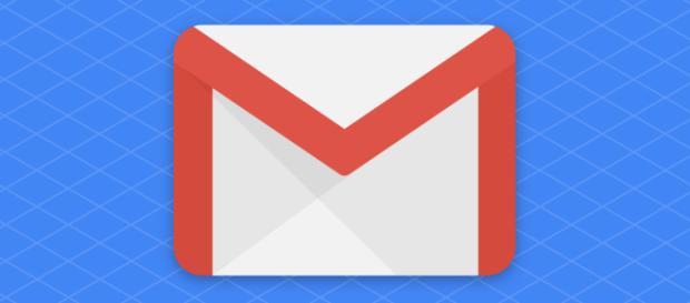 Nuevas funciones del nuevo Gmail.