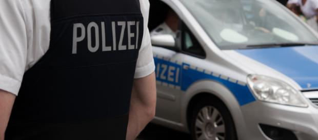 Passau: Schlägerei endet tödlich
