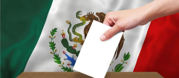 Qué se espera de las elecciones en el Estado de México | B Analytics - ibnanalytics.com