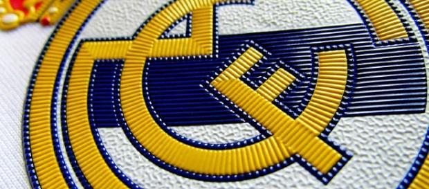 Real Madrid podría imponer récords en el mercado de verano