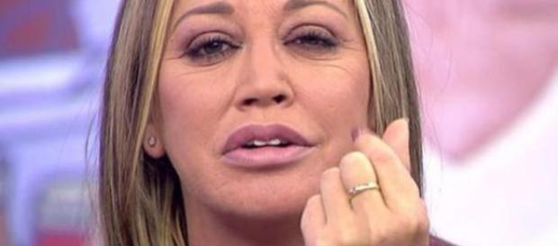 Sálvame: así nos manipula Telecinco para intentar dar otro 'Belenazo'