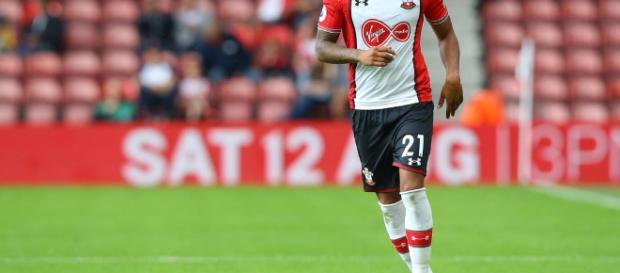 Southampton se puede quedar sin Ryan a fin de temporada.