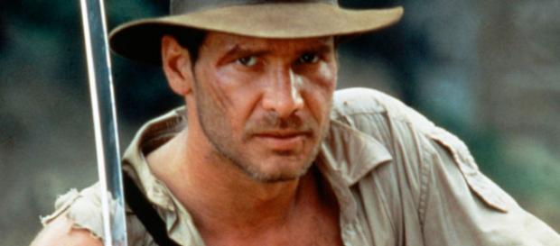 Steven Spielberg révèle que le prochain Indiana Jones pourrait ... - telestar.fr