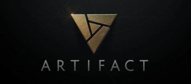 What wouldn't you do for a closed beta for Artifact? [image source: SteamXO - Flickr]