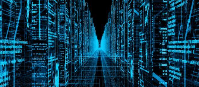 Digitalisierung und Künstliche Intelligenz