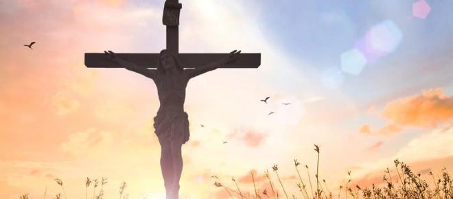 Huckepack: Christen nehmen Sethisten unter ihre Fittiche!