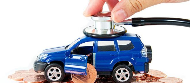Assicurazione auto, sconti per guidatori virtuosi obbligatori dal 10 luglio