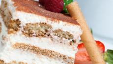 Chi ama i dolci ingrassa meno: svelati i motivi
