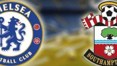 Southampton vs Chelsea este sabado