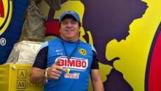 El futuro del América de Herrera en equilibrio antes del partido con Monterrey