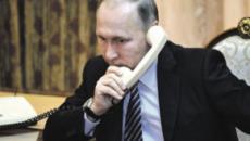 La Russie en colère après les frappes en Syrie