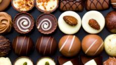 Chi mangia molti dolci ingrassa di meno: uno studio inglese spiega il perché