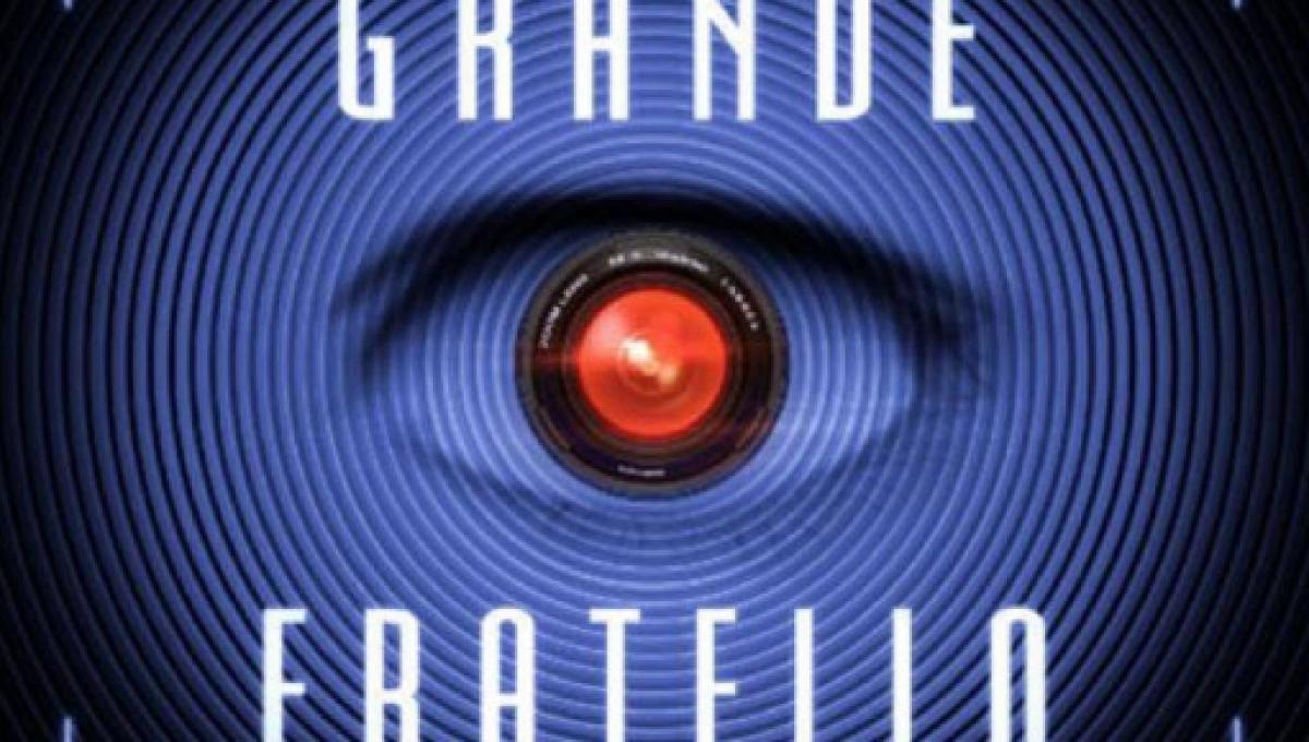 Grande Fratello 2018: orari daytime su Canale 5, Italia 1, La5 e Mediaset  Extra