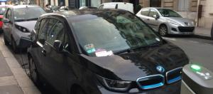 Pariu: mașinile electrice vor cuceri România - ieseanul.com