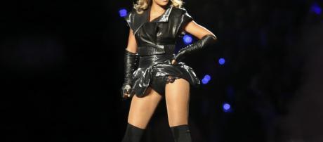 Beyoncé's performance at Coachella 2018 made history. - [Image Credit -- Peter Sekesan / Wikimedia Commons]
