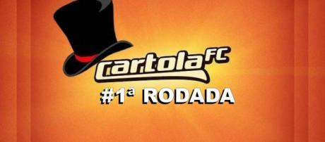 Começou o Cartola FC e os cartoleiros terão que ser estrategistas